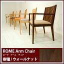 椅餐椅椅子木头在日本日本大川房子家俱海滩材料北欧味道自然 pasoc