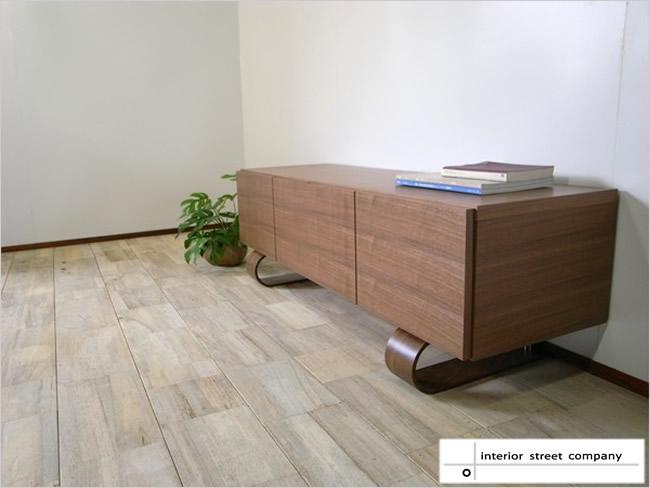 背景墙 房间 家居 设计 卧室 卧室装修 现代 装修 650_488