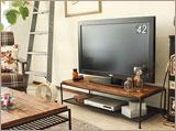 テレビボード 120
