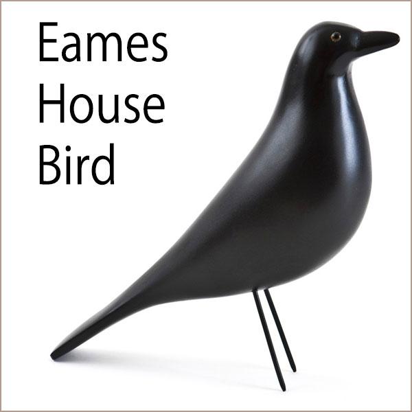 �����ॺ���ϥ����С��ɡ�Eames House Bird��