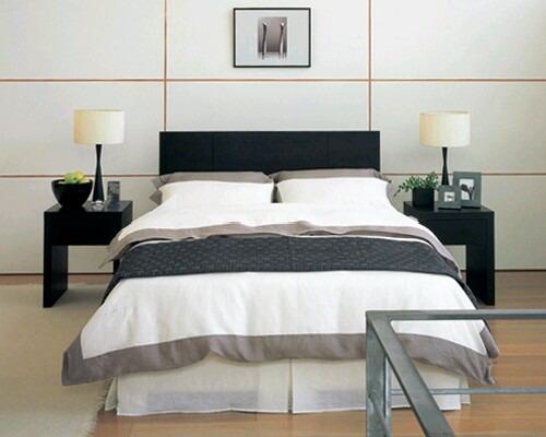 ... ベッド - 安い家具の通販サイト