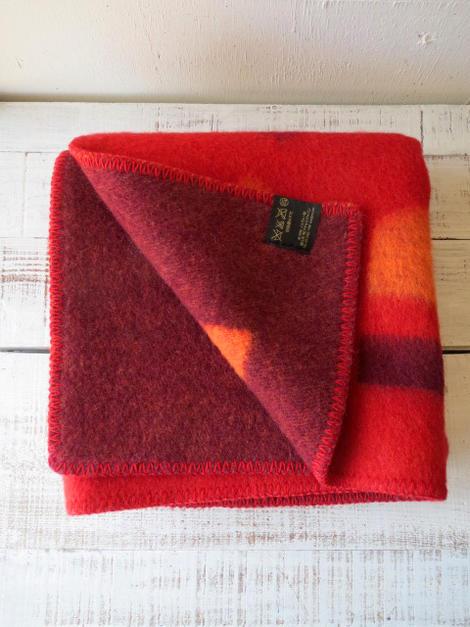 roros tweed andante mini orange by aoi huber kono. Black Bedroom Furniture Sets. Home Design Ideas