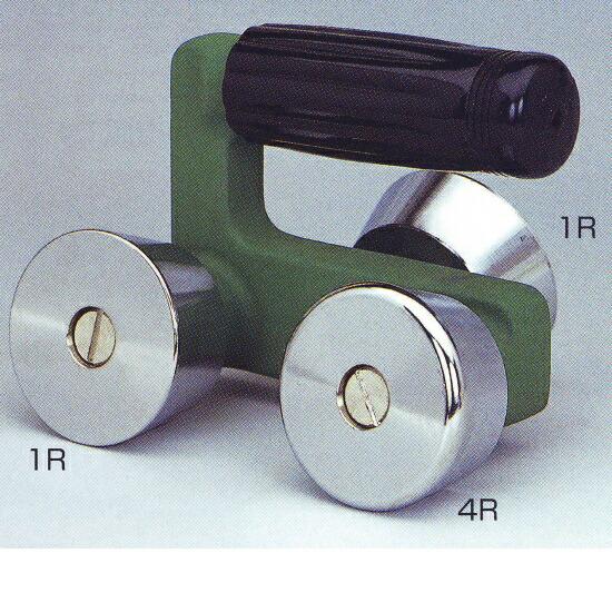 ムラテックKDSラインレーザープロジェクター