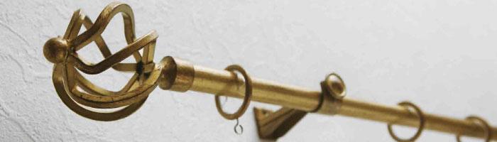 TOSO 装飾レール クラスト19