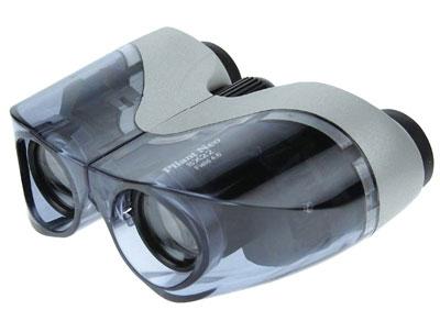 双眼鏡・単眼鏡