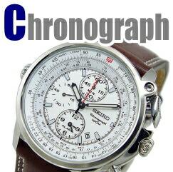 クロノグラフ