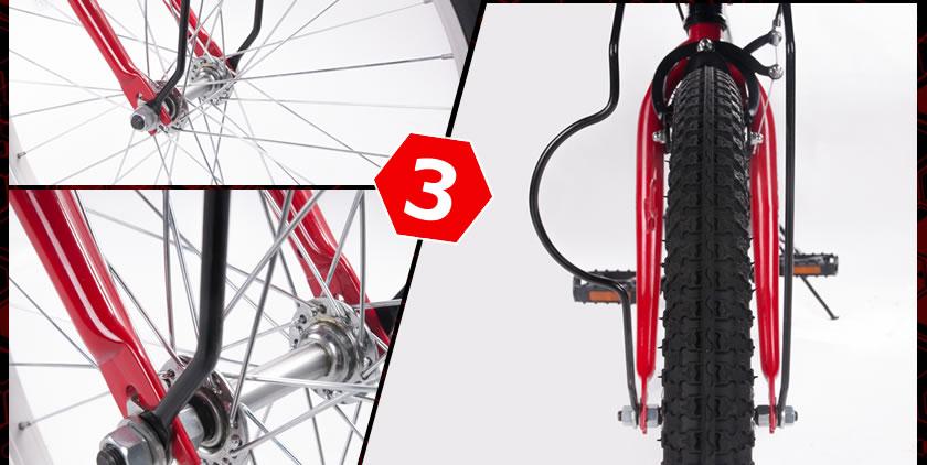 自転車保険 自転車保険 価格 : ... 自転車 2015new 子供 自転車 2015new