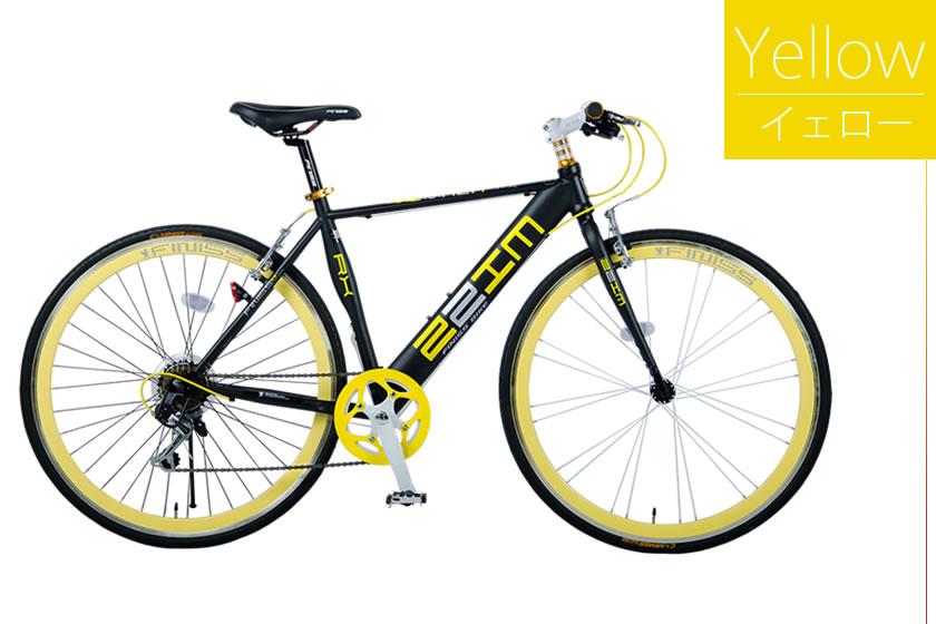 自転車の 自転車 ロード クロス マウンテン : ... 自転車 2015new 子供 自転車 2015new