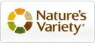 Nature's Variety(ネイチャーズバラエティ)