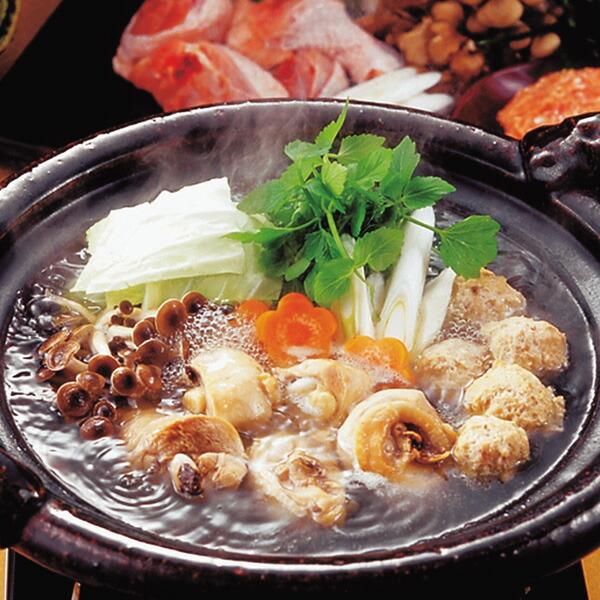 http://image.rakuten.co.jp/ippin-club/cabinet/meat/fa-0004a.jpg