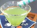 Green tea collagen 1.5 gx 30 book containing 22% off sale fs3gm