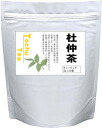 By shipment! The diet tea of the topic! Gutta-percha ゲニポシド acid component Eucommia Bark tea tea back 5gx32 parcel