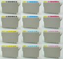 エプソン IC6CL50 互換★スーパー低価格 限定補償品 色が選べるお好み12本セット