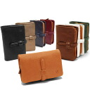 Creed LAN address 2 fold wallet S-6218