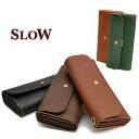 Axeman Tuscany long wallet 333S00A