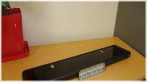 miniLEDボード 節電LED看板 LEDサイン