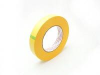 3M(スリーエム) スコッチ 平面紙マスキングテープ 19mm×100m [244]