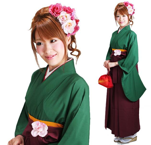 ... graduation ceremony entrance ceremony rental kimono rental NT-228