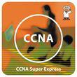 ccna_se