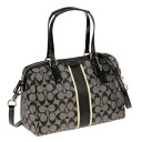 coach bag usa outlet  coach coach 33545 / livio