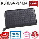 Bottega Veneta large zip around 114076 V 4651 1000 calfskin (black ) cheap popular brand new wallet SALE