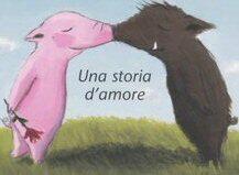 イタリア書籍本