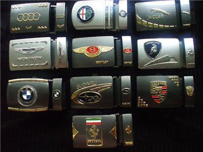 お財布,バック,ベルト,靴,小物グッズをイタリアからお届けお土産