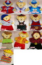 United States USA limited edition WDW about 43 cm size for Duffy costumes