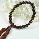 When is sudden; reliable ☆ string of beads (rose wood)