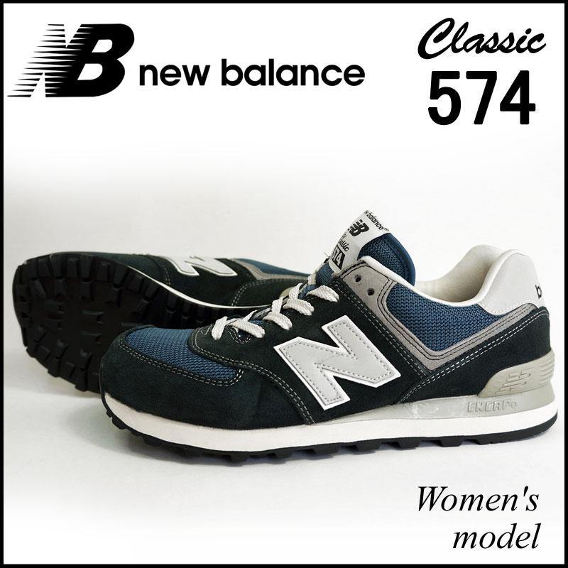 new balance classic 574 golf