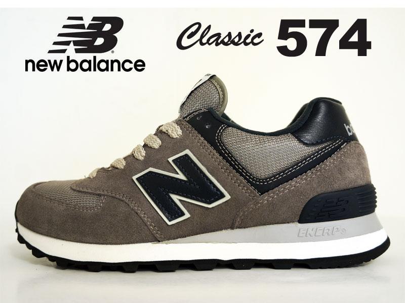 new balance vintage 574 new balance