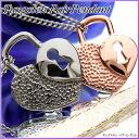 Tungsten peanecklas (heart / Keyhole / key / pairs / peanecklas)