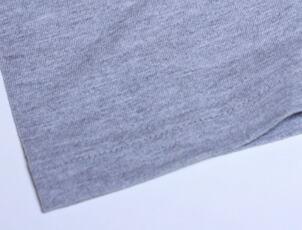 MILD CHOP オリジナルTシャツ