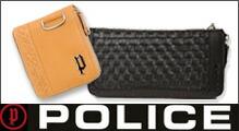 POLICE ポリス 財布