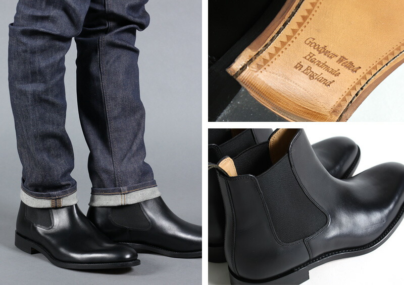 Loake/ロークPetworthレザーシューズ2016ss[メンズシューズ靴メンズシューズビジネスビジネスシューズ