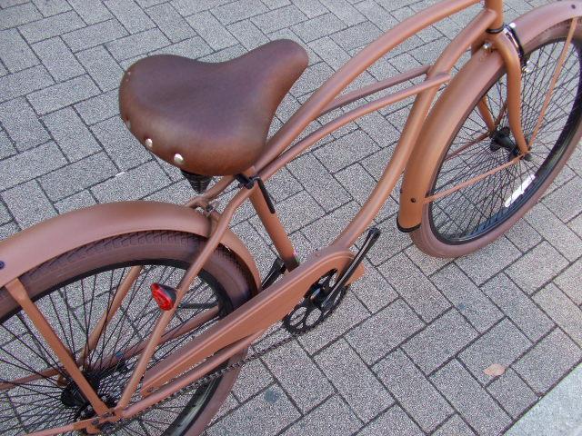 自転車の 自転車 マットカラー : 市場】【人気のマットカラー ...