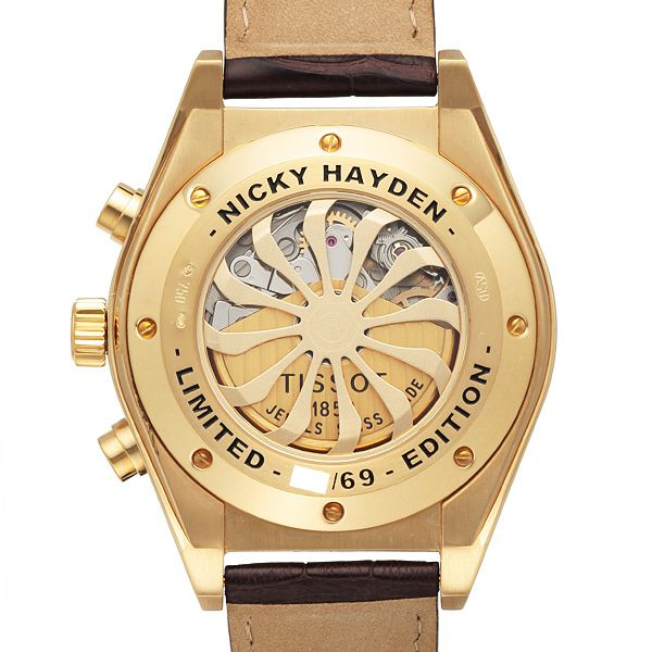 jewish men dating watches