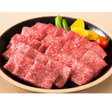 飛騨牛 焼肉