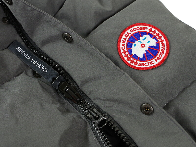 Canada Goose langford parka outlet price - Jalana | Rakuten Global Market: Canada goose CANADA GOOSE ...