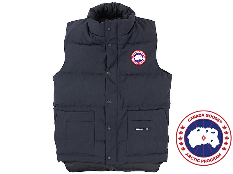 Canada Goose' shipping norway