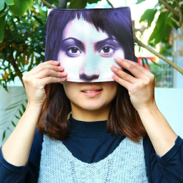 face book cover