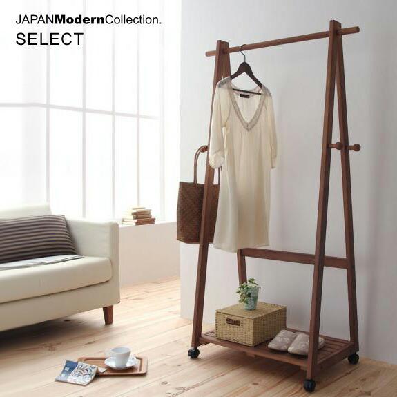 power carving wood spirits interior design plans free. Black Bedroom Furniture Sets. Home Design Ideas