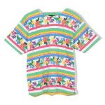 その他Tシャツ