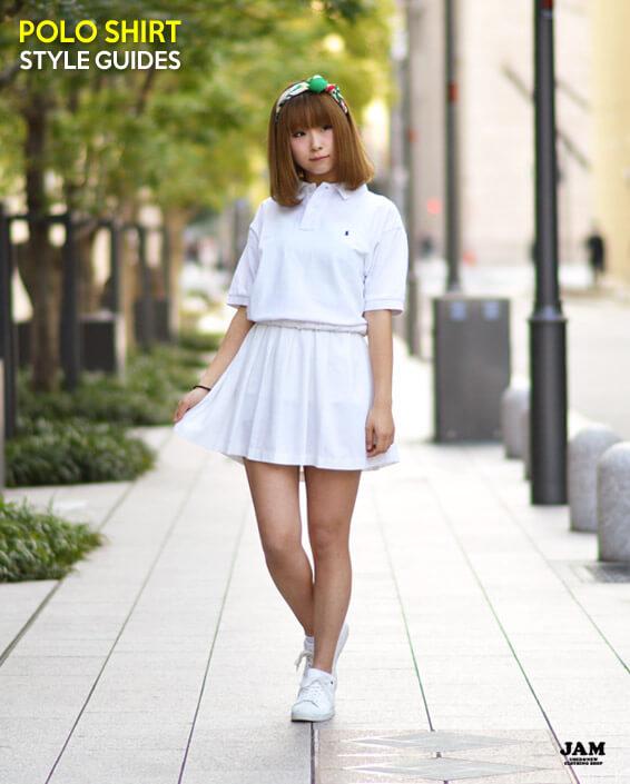 ポロシャツl_3