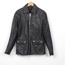 70s-80s Bristol made in Canada シングルライ jacket, mens M vintage Bristol /wec7242 140810