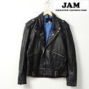 United Kingdom-rongen double Ray jacket mens L /wed4810 141013