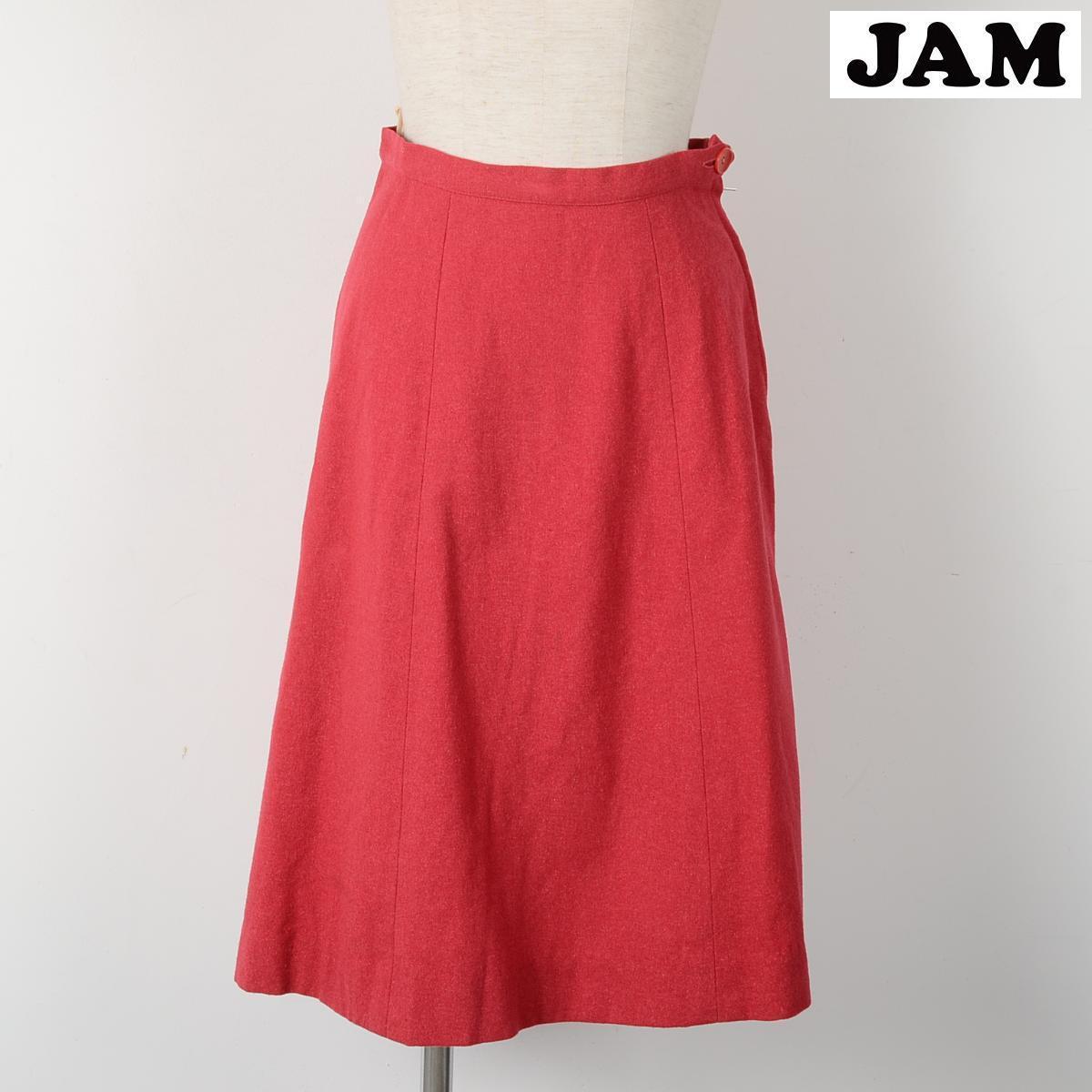 老式妇女装 裙子-老式妇女装