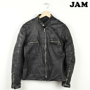 Single lay jacket mens M /wef0470 150208
