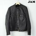 80's USA-made Brooks single Ray jacket mens 42 L vintage Brooks howef3383 150228
