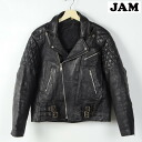 Double Ray jacket mens 42 M /wef3388 150304